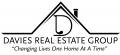 Davies Real Estate Group