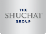 The Shuchat Group-Sutton Westcoast Realty