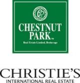 Chestnut Park Real Estate Limited