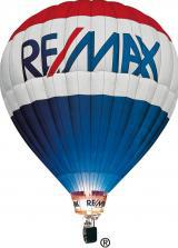 RE/MAX of Swift Current