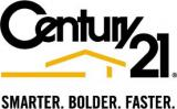Century 21 Heritage House Ltd. Brokerage