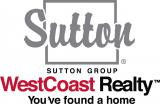 Sutton Group-WestCoast Realty