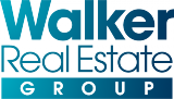 Walker Real Estate